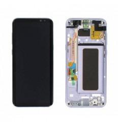 Samsung GH97-20470C G955F Galaxy S8 Plus pantalla lcd + táct