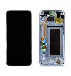 Samsung GH97-20470D Galaxy S8 Plus G955F pantalla lcd + táct