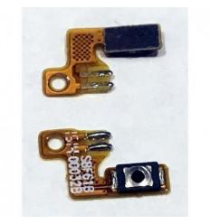 """Alcatel One Touch Idol 3 5.5"""" OT-6045 6045Y original power flex"""