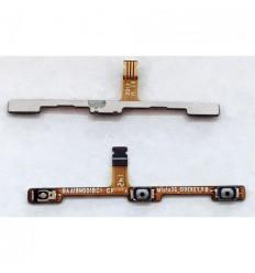 Alcatel Idol 2 Mini L ot6014x flex power original