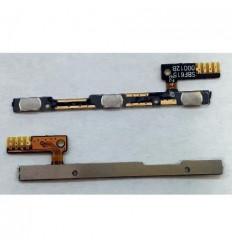 Alcatel POP 2 OT5042 flex power original