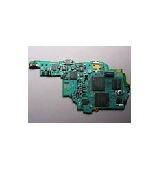Sare mainboard PSP FAT TA-081
