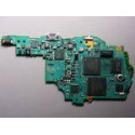 Placa base recambio PSP FAT TA-081
