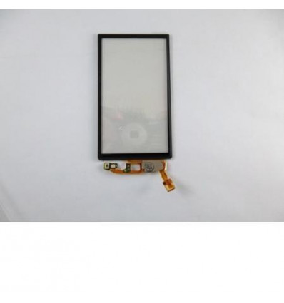 Original Touch screen Sony Ericsson Xperia Neo MT15I