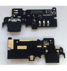 Xiaomi Mi Mix puerto carga original