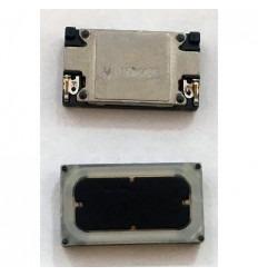 Xiaomi Redmi Note 3 Pro buzzer original