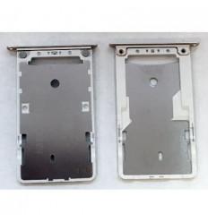 Xiaomi Redmi Note 4X soporte sim dorado original
