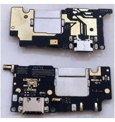 Xiaomi Mi 5C puerto carga original