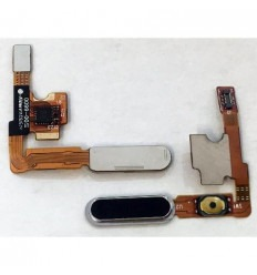Xiaomi Mi5 MI 5 flex botón home negro original