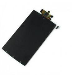 Sony Ericsson XP ARC LT15i LT15a X12 LT18I LCD+Táctil origin