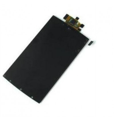 Lcd+Touch Original Sony Ericsson Xperia ARC LT15i LT15a X12