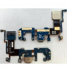 Samsung Galaxy S8 Plus G955F flex carga original
