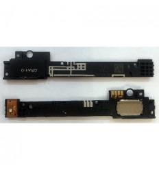 Huawei Mediapad M2 10.0 buzzer original