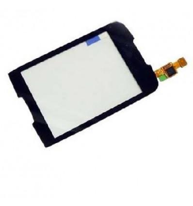 Original Touch screen Samsung Galaxy Mini s5570 s5570i black