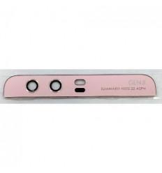 Huawei Ascend P10 Plus lente camara rosa original
