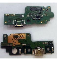 Huawei Y6 II Honor 5A puerto carga original