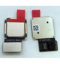 Huawei Nova plus MLA-L01 flex boton home dorado original