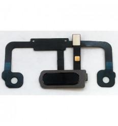 Huawei Mate 9 Pro flex boton home negro original