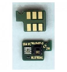 Huawei Honor 8 flex sensor original