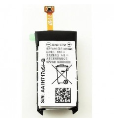 Batería Original Samsung Gear Fit 2 EB-BR360ABE