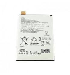 Batería Original Sony Xperia X Performance LIP1624ERPC