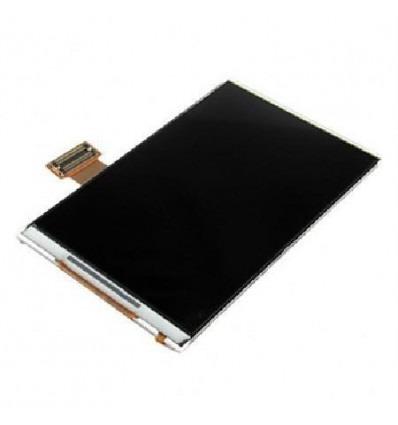 LCD Samsung Galaxy Ace S5830