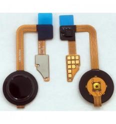 LG G6 H870 flex home negro original