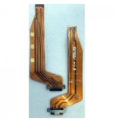 Asus EEE Pad Transformer prime TF201 original charging flex
