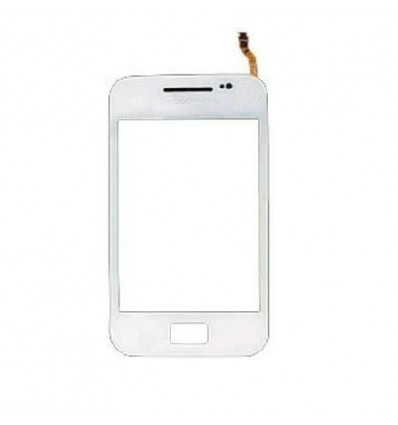 Touch screen Samsung Galaxy Ace S5830 white