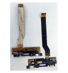 Asus Zenfone 3 Max ZC520TL original charging flex