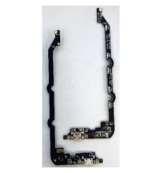 Asus Zenfone 2 Laser ZE550KL Z00LD flex carga original