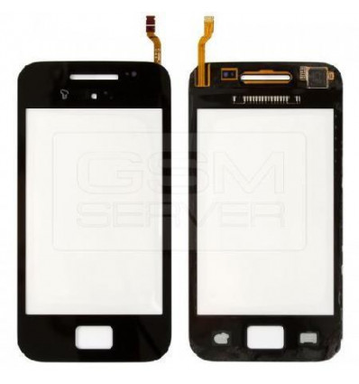 Original Touch screen Samsung Galaxy Ace S5830 black