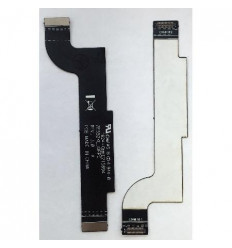 Asus Zenfone 3 5.5 ZE552KL original main flex
