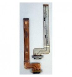Asus Infinity TF700 flex carga original