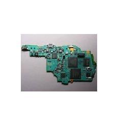 Placa base recambio PSP FAT TA-079