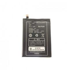 Batería Original Oppo BLP539 Find5 x909 x909t