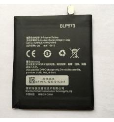 Batería Original BLP573 Oppo N1 mini N5117 R6007
