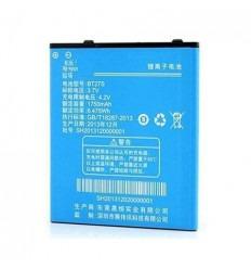 Bateria Original Zopo BT27S ZP700