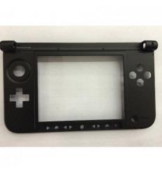 Carcasa inferior para reparación Nintendo 3ds XL
