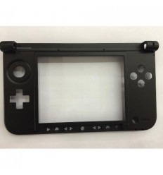 Nintendo 3DS XL bottom middle frame