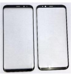 Samsung Galaxy S8 Plus G955F cristal negro original