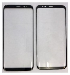 Samsung Galaxy S8 G950F cristal negro original