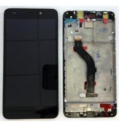 Huawei GT3 Honor 5c Honor 7 lite pantalla lcd + tactil negro