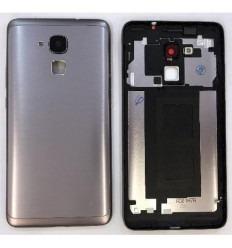 Huawei GT3 Honor 5c Honor 7 lite tapa trasera negra
