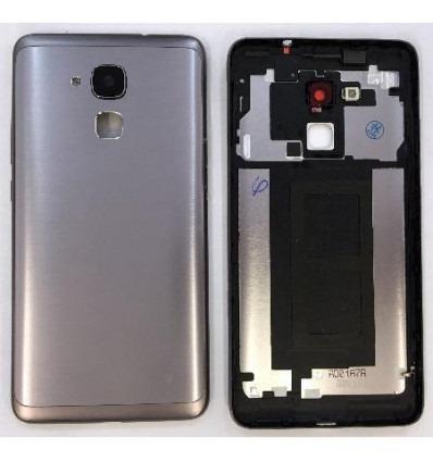 uk availability 63b55 905e3 Huawei GT3 Honor 7 lite black battery cover