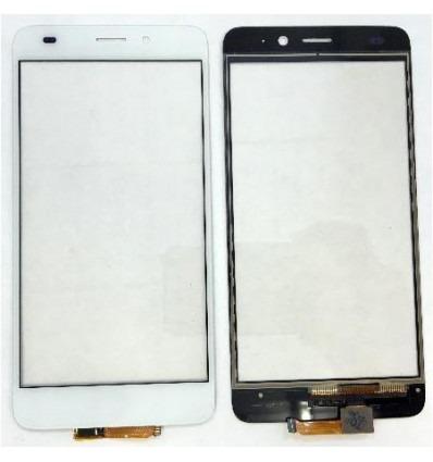 Huawei GT3 Honor 5c Honor 7 lite tactil blanco original