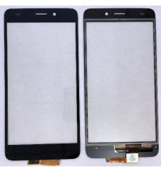 Huawei GT3 Honor 5c Honor 7 lite tactil negro original