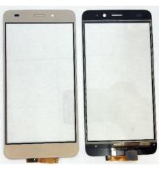 Huawei GT3 Honor 5c Honor 7 lite tactil dorado original