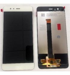 Huawei Ascend P10 Plus pantalla lcd + tactil blanco original