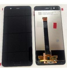 Huawei Ascend P10 Plus pantalla lcd + tactil negro original